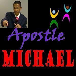 Apostle Michael